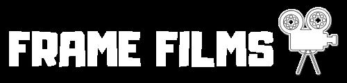 Frame Films